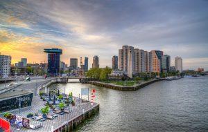 Enhancing housing residencies