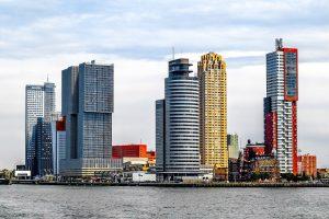 De Rotterdamse