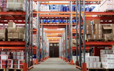 Waarom logistiek een vak apart is